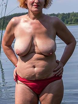 classy naked ladies
