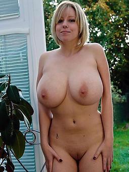 free curvy ladies porn pics