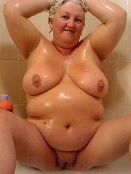 beautiful fat ladies actuality or dare pics