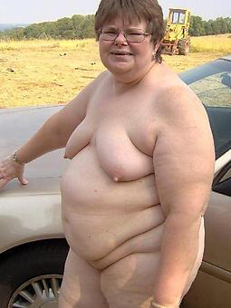 bonny fat ladies xxx pics