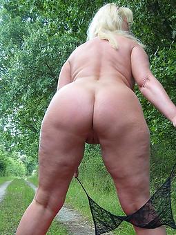 amature chunky plunder mature moms pics
