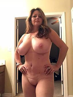 hot big titty nurturer stripping