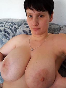 reality fat mature saggy tits pics