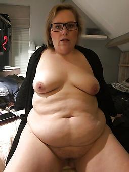 oversexed chunky ladies nudes tumblr