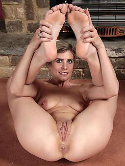 sexy ladies feet amature porn