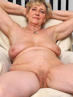 pretty nude aristocracy cede 60