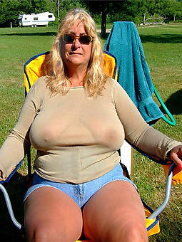 hotties nude aristocracy let go 60