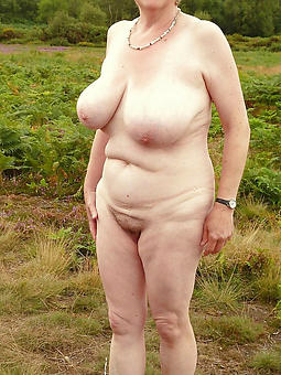 unfurnished strata over 60 porn pic