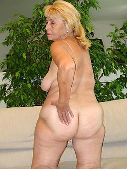 naked ladies cede 60 free xxx pics
