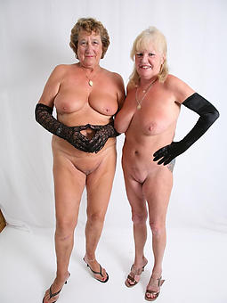 naked ladies over 60 amature porn