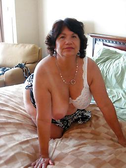 classy matured lady porn tumblr