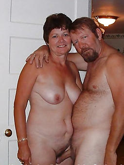 amature mature older couples gallery