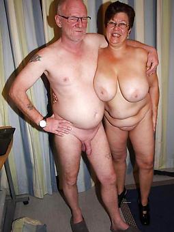 matured senior couples erotic pics