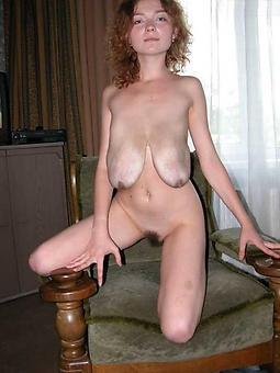 moms saggy tits free porn pics