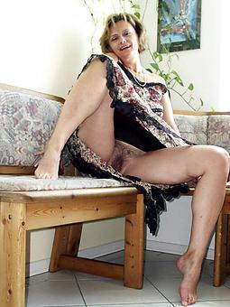 inviting female parent upskirt photos