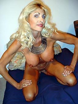erotic moms big nipples erotic pics