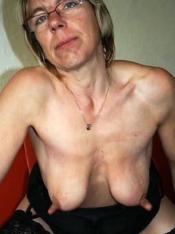 Ladies Nipples Pics
