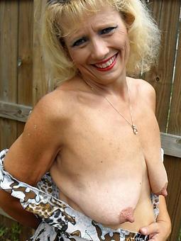 fat nurturer nipples amature porn
