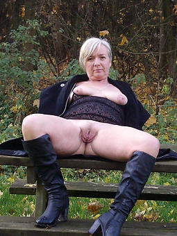 granny old woman porn pictures