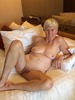 mature granny son free porn pics