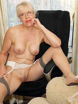 porn pictures of barren granny mom