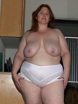 moms wet panties mediocre photos