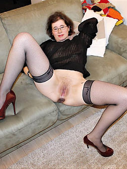hotties stockings ladies