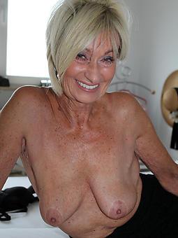 horny nude gentlemen over 60 porn tumblr