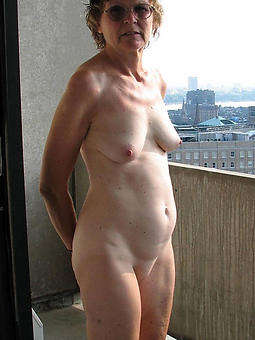 sizzling nude ladies over 60 stripping