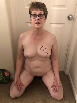 nude ladies over 60 tumblr