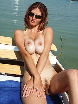 naked ladies boobs amature porn