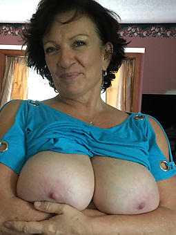 full-grown ladies tits porn tumblr