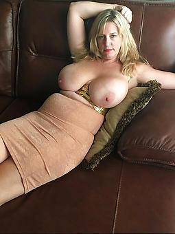 mature ladies special nudes tumblr