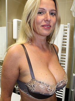 beautiful nude mature ladies actuality or peril pics
