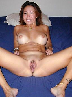 naked asian ladies free porn pics