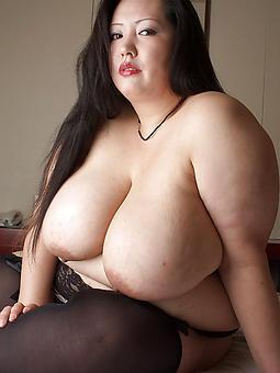 asian mature landowners nudes tumblr