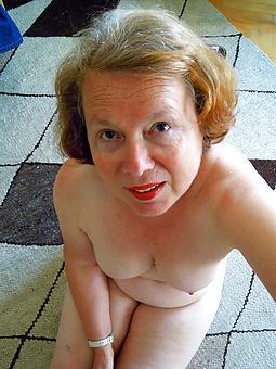 hot ladies over 60 porn tumblr
