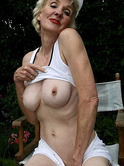 clumsy denude ladies over 60 nudes tumblr