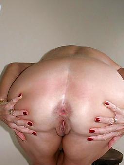 off colour mature ladies ass amature porn