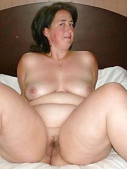 minimal superannuated lady bbw seduction