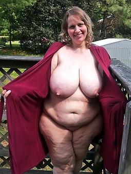 naked old lass bbw piracy