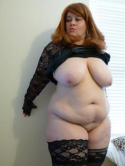 unveil mam bbw free porn pics