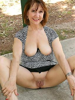 gorgeous older ladies truth or dare pics