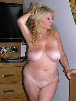 lovely older ladies nudes tumblr