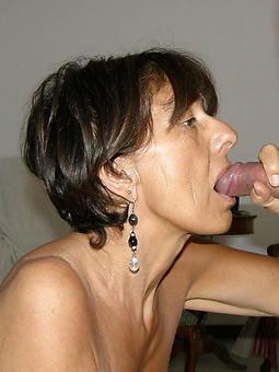 reality mom blowjob nude pics
