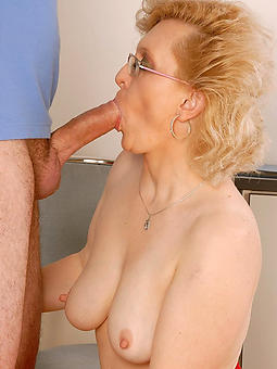 porn pictures of mom giving blowjob