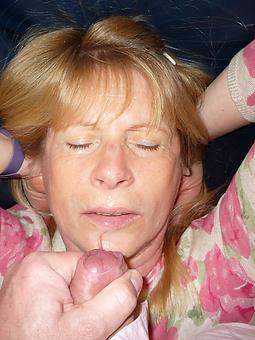 adult pussy cumshot erotic pics