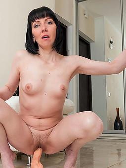 amature matured masturbation pictures