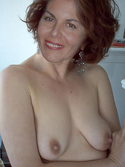 beautiful hatless mature ladies xxx pics