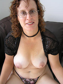 hotties old wife pussy pics